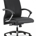 Synchrotilt Chairs1
