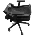 Synchrotilt Chairs4