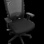 Synchrotilt Chairs5